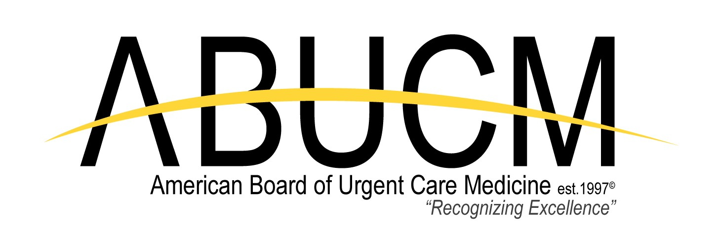 Medical Accreditation Jobs - American Board of Urgent Care